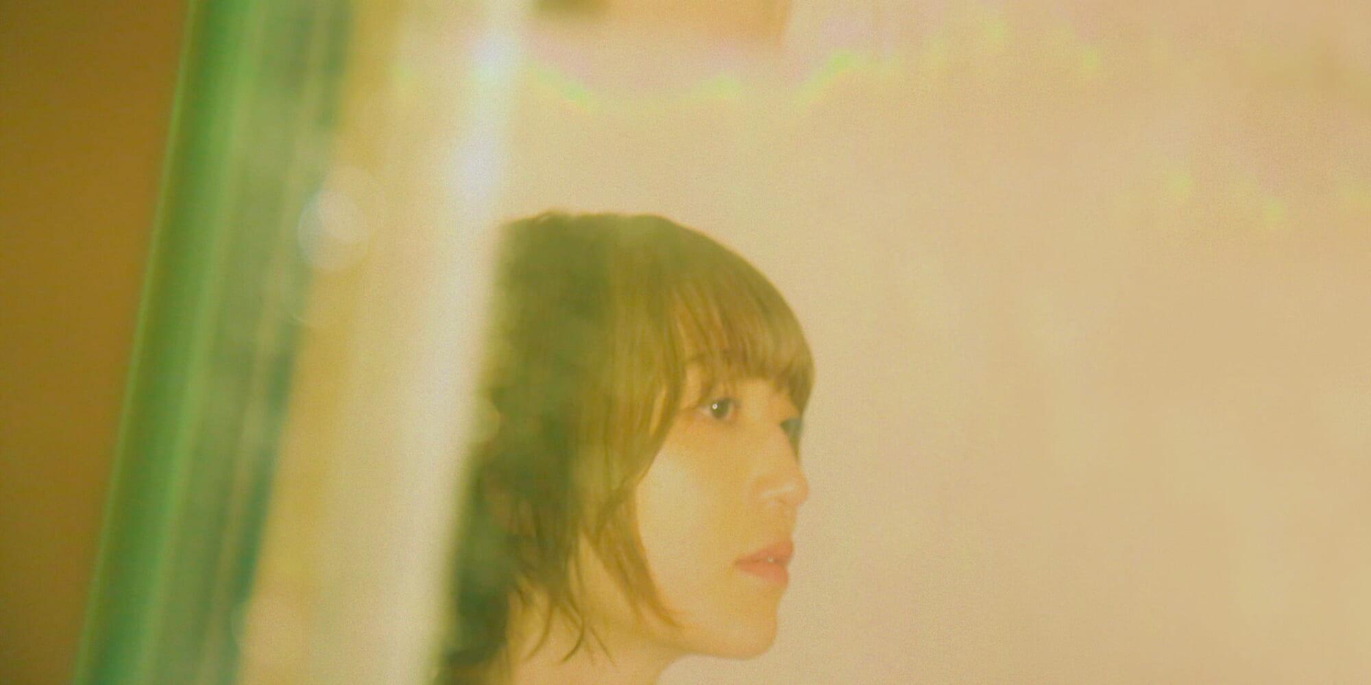 沙田瑞紀(ex.ねごと)の新プロジェクト=miida1stミニALをリリース