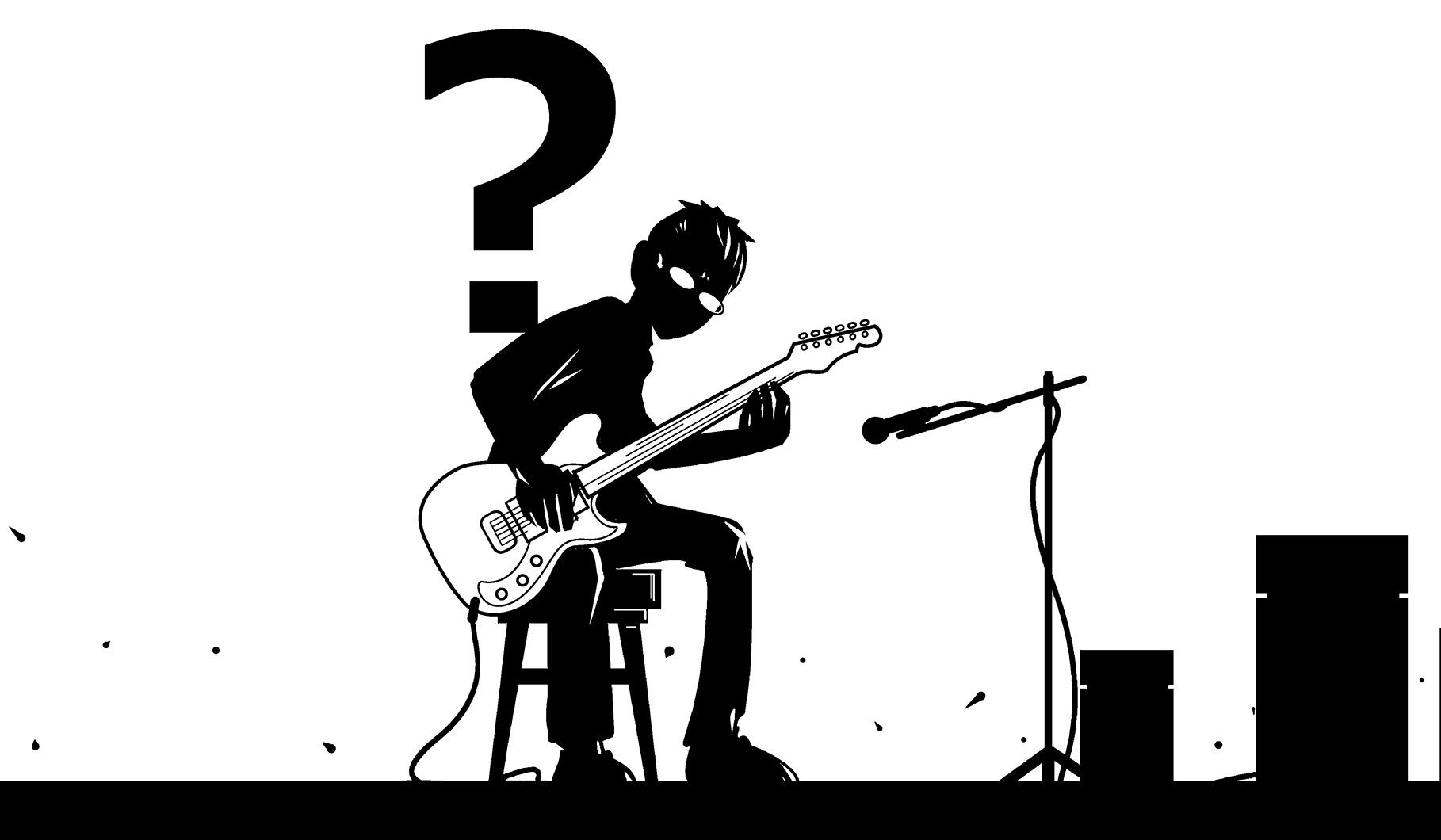 宮脇流セッション・ギタリスト養成塾簡単なコード進行に合わせてソロを弾く