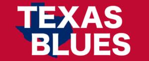 Introduction テキサス・ブルースのざっくり歴史