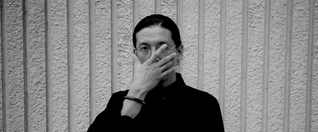 "Interview|青木ロビン(downy) ""ギタリスト""としての覚悟"