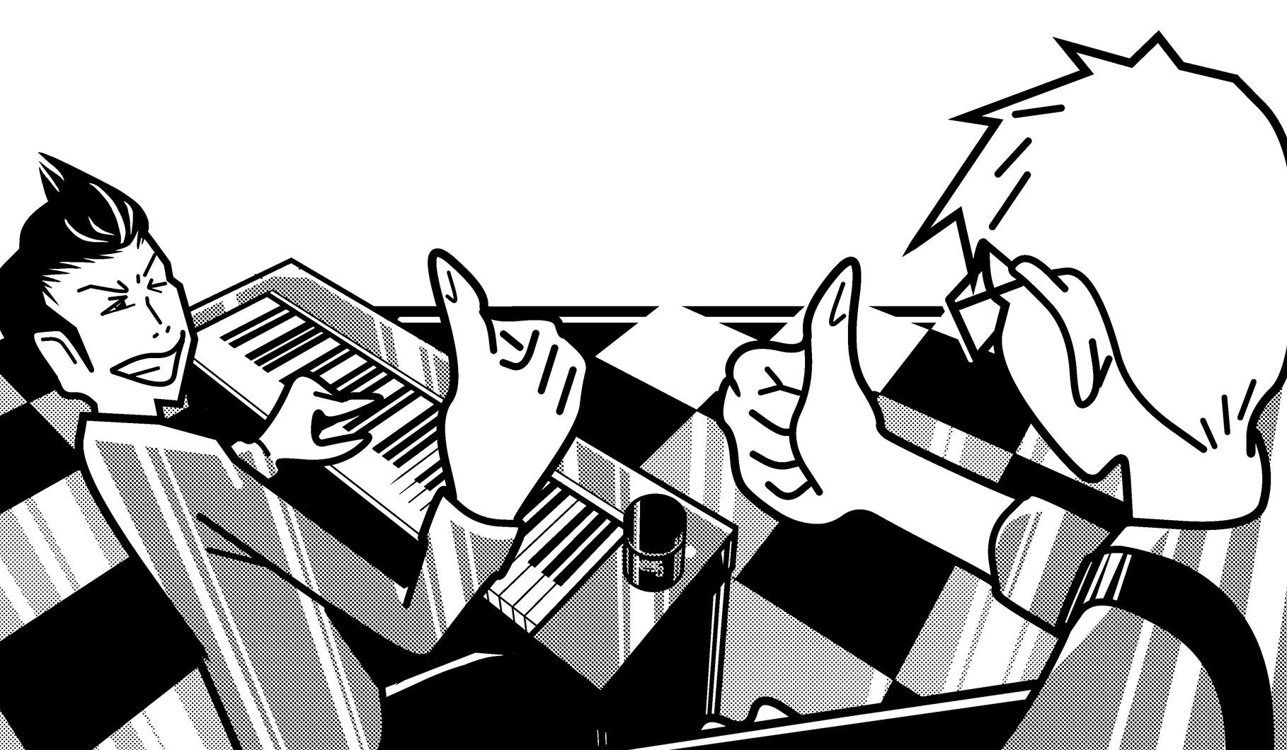 宮脇流セッション・ギタリスト養成塾シンプルな曲をオシャレにコード・アレンジ