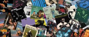 ギタリストなら絶対に聴くべきモダン・ジャズの名盤40(1/4)