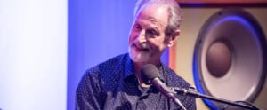 Interview|エディ・クレイマーが回想するジミ・ヘンドリックスとの思い出