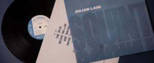 奏法分析|ジュリアン・レイジ『Squint』ジャズ・ギターの現在地を弾く