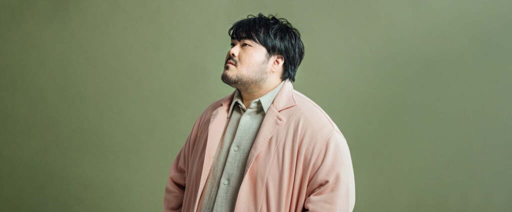 "Interview|スカート澤部渡がギターと歩んだ10年の""ストーリー"""
